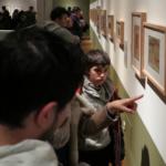 Museos gratis para ir con niños
