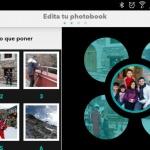 Un regalo para el Día del Padre: álbum de fotos Imprify
