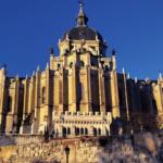 10 sitios típicos para hacerte fotos en Madrid