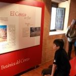Museo de la Cereza en el Valle del Jerte