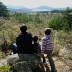 Rutas y excursiones cerca de Madrid para Semana Santa