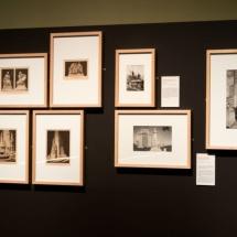 Fotos de proyectos de la Plaza de España de Madrid