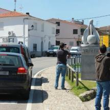 Pueblo de Jerte