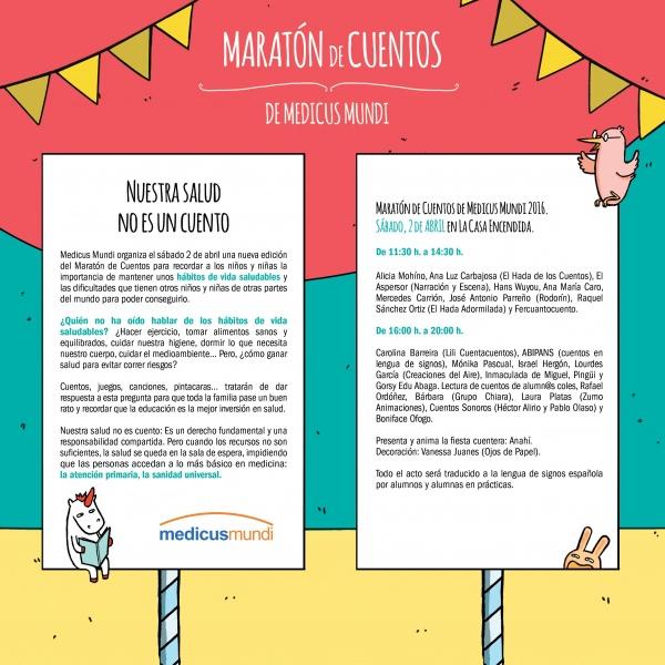 maraton-cuentos-medicus-mundi-02
