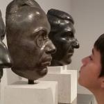 15 museos originales para visitar con peques