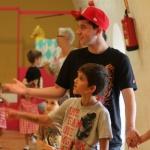 10 Museos originales para visitar con niños