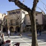 10 Consejos para tu visita a Montblanc con niños