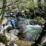 7 viajes con niños ideales para Semana Santa
