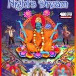 Teatro en inglés para niños: El Sueño de una Noche de Verano