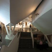 Museo de San Isidro y los Orígenes de Madrid