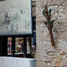Museo Dalí Figueras