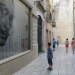 10 consejos para visitar el Museo Dalí de Figueres con niños