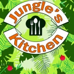 Jungle's Kitchen, teatro para niños en Madrid