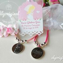 comunion_collar-ante_medalla-niña_rosa