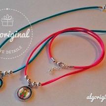 comunion_collar-ante_medalla-virgencita