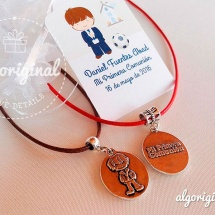 comunion_collar_medalla-niño