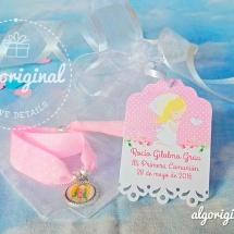 comunion_pulsera-cinta_virgencita_rosa