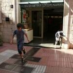 Museo del Juguete en Figueras