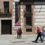 Museo de San Isidro en Madrid