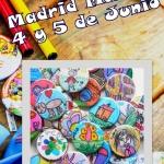 Madrid Market: Malakids 4 y 5 de Junio 2016