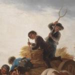 Actividades para niños en El Prado en verano