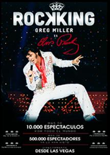 TEATRE-BARCELONA-Greg-Miller-Rock-King-APOLO-215x304
