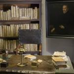 Cómo visitar la casa museo de Lope de Vega (¡y su jardín!)