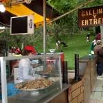3 platos típicos de San Isidro a punto de desaparecer