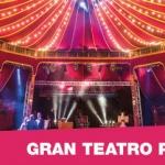 Teatro gratis para todos los jóvenes de Madrid