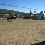 Consejos para elegir el mejor campamento de verano