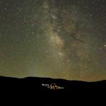 cielo hoyos starlight