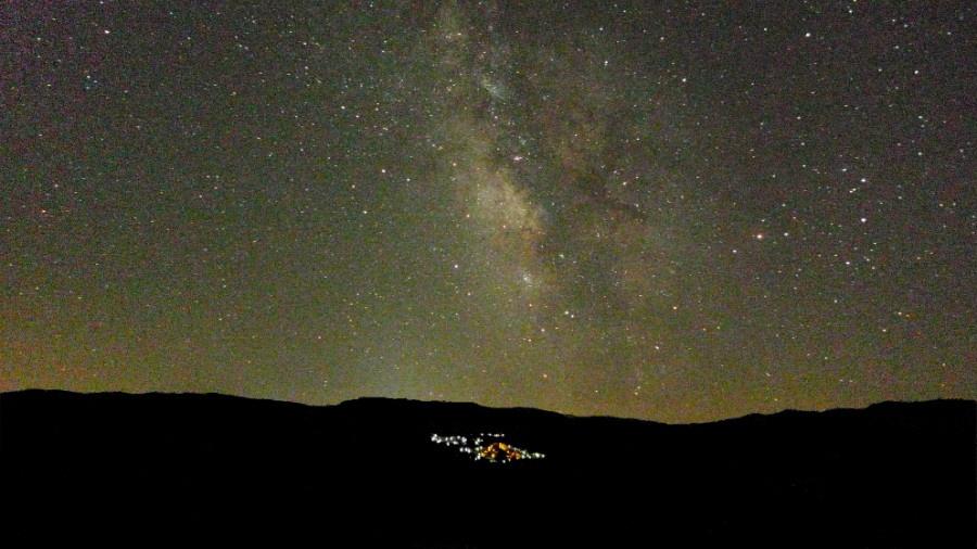 cielo-hoyos-starlight