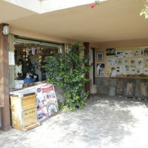 Museo de las Abejas de Poyales del Hoyo