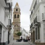 Qué ver en Medina Sidonia (Cádiz)