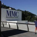 Consejos para tu visita al Museo del Cantábrico de Santander