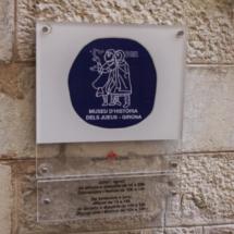 Museo de Historia de los Judíos de Girona