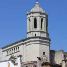 Torre de Carlomagno