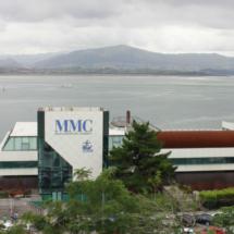 Museo Marítimo del Cantábrico de Santander