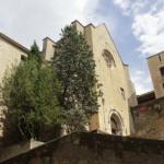 Un paseo por las calles de Girona
