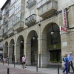 Qué ver y qué hacer en Santander con niños