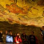 Visita a la Cueva de Altamira con niños