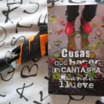 Qué hacer en Cantabria cuando llueve