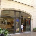 6 museos de Girona que no te debes perder