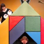 Semana de teatro infantil 2016