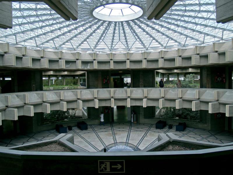 IPCE, Instituto de Patrimonio Cultural de España