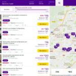 Apartum: un práctico comparador de apartamentos turísticos