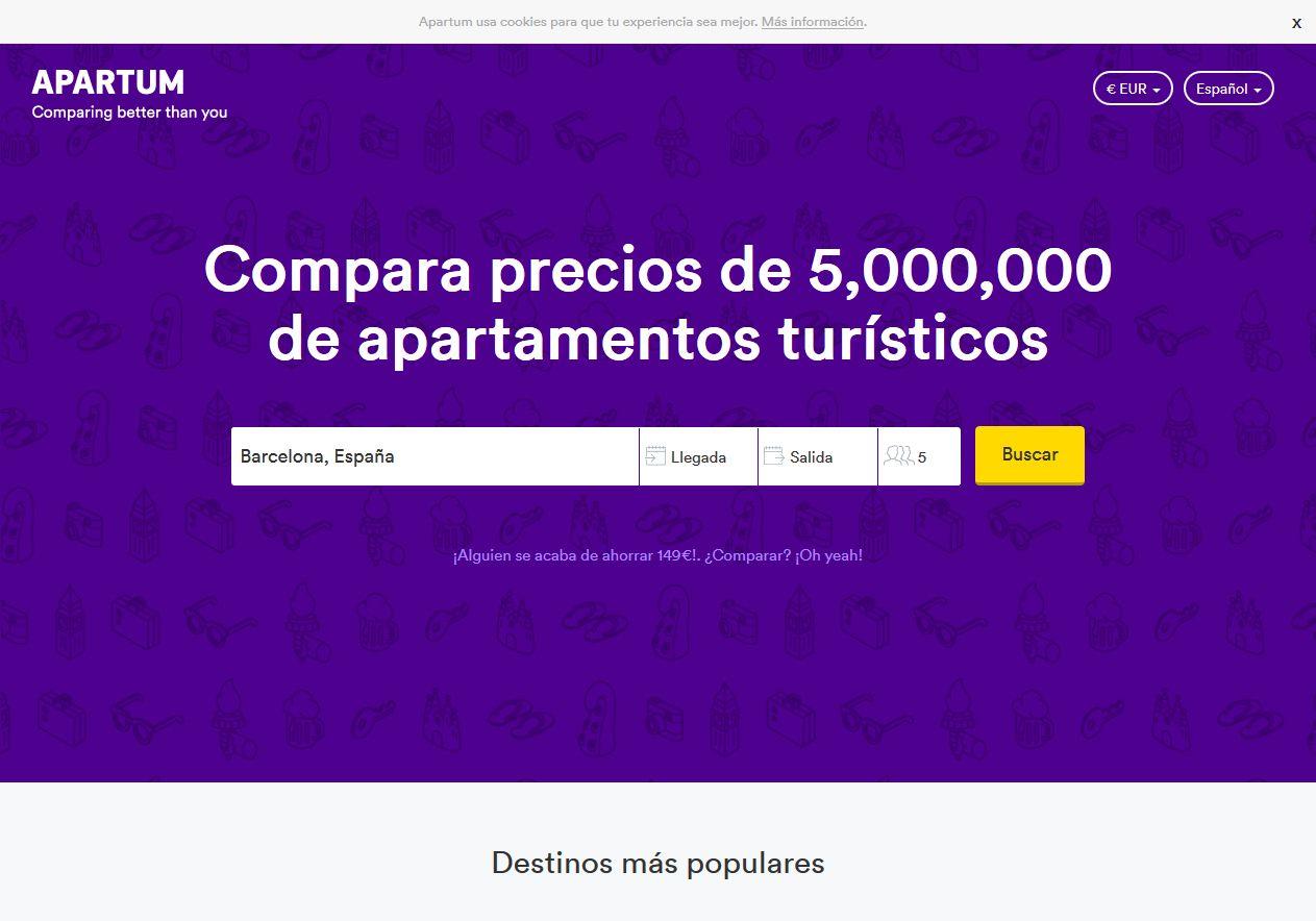 apartum-home