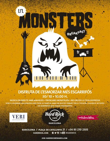 little-monster-rock-halloween-16-barcelona