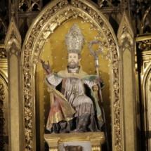 Imagen de San Cernín