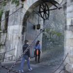 10 escapadas en familia para el Puente del Pilar